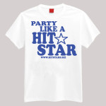 PARTYLIKEAHITSTAR_WHITE_BLUE